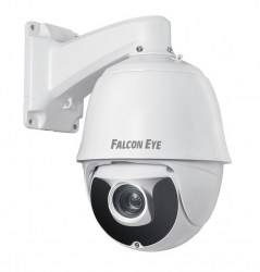 Falcon Eye FE-HSPD1080MHD200M